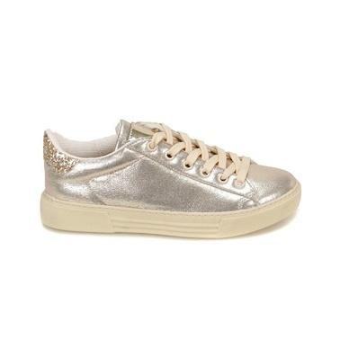 Seven Sneakers Altın